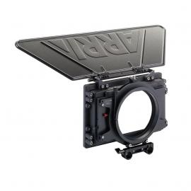 ARRI MMB-2 Matte Box with Top Flag