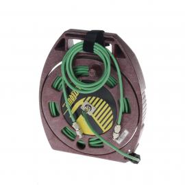 Cable Reel BNC HD-SDI 30mtr
