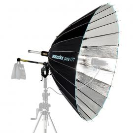 Broncolor Para 177 FT HMI/Tungsten Kit