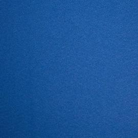 6x6ft Chromakey Blue Screen