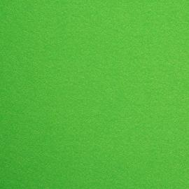 12' x 12' Chromakey Green Screen