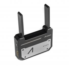 Accsoon CineEye 5G wireless transmitter