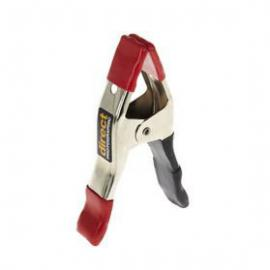 Small A Clamp - 1""