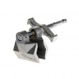 "Matthellini Clamp 2"" End Jaw"