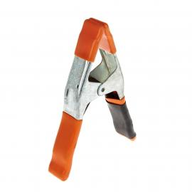 Large A Clamp - 3""