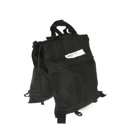 Manfrotto Saddle Bag - 6kg