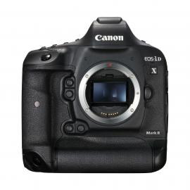 Canon EOS 1DX MKII Body