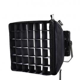 DOP Choice SnapBag - F8 Zylight Kit