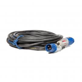 16Amp 50ft - 16m Extension