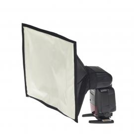Lastolite Micro Apollo Softbox
