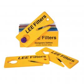 Lee Gel Cutter