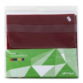 "LEE Gel Pack - Colour Effects 10""x12"""