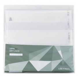 "LEE Gel Pack - Diffusion 10""x12"""