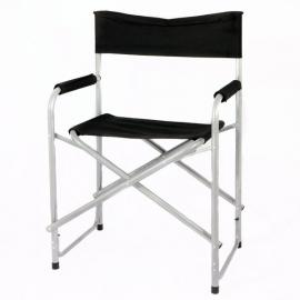 Directors Chair Kit (4)