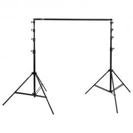 Background Support Kit - 9ft