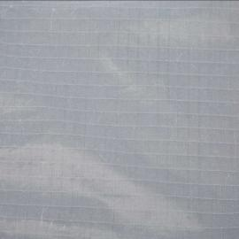12x12ft Quarter Grid Cloth - Silent