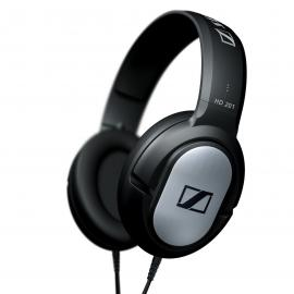 Sennheiser Head Phone HD-201