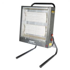 Rhino 2.8kW 240v Ceramic Heater
