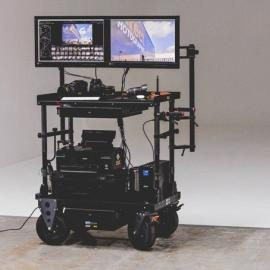 Inovativ Cart Echo 36 Package