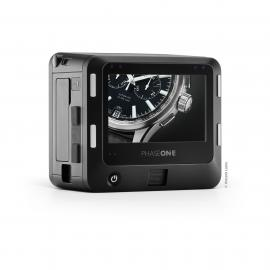 Phase One IQ1 100 Digital Back - Hasselblad Fit