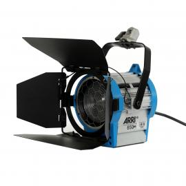 ARRI 650W Junior Fresnel