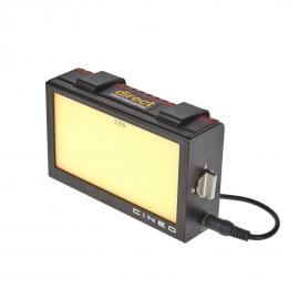 Cineo Matchbox LED Light Kit