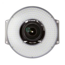 F&V Ring light Kit - R300