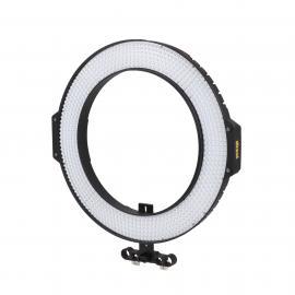 F&V Ring light Kit - UltraColor Z720 Daylight