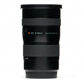 Hasselblad 35-90mm f/4-5.6 HCD
