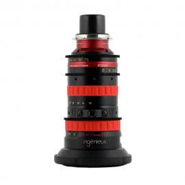 Angenieux Optimo DP 16-42 T*2.8 (PL)