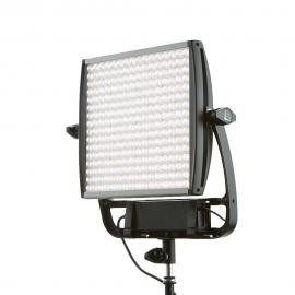 Litepanels Astra 1x1 6X Bi-Color AC/DC Kit