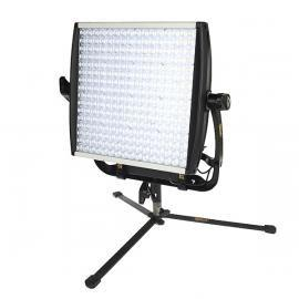 Litepanels Astra 1x1 Bi-Colour AC/DC Kit