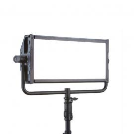 Litepanels Gemini 2x1 Soft Panel Kit