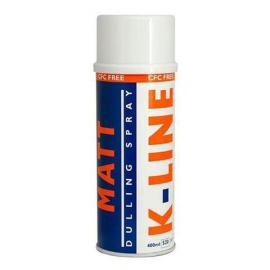 Matt Dulling Spray 400ml