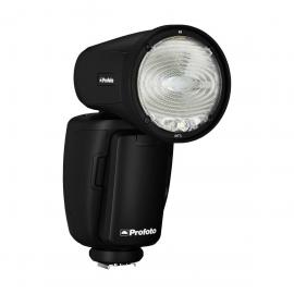 Profoto A1 AirTTL-C Flash Head - Canon