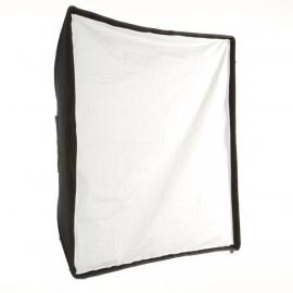 Profoto 2x2' (60x60cm) Softbox (inc. speedring)