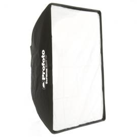 Profoto RFi 2x3' Softbox (inc. speedring)