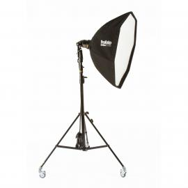 Profoto 3' HR Octa (inc. speedring)