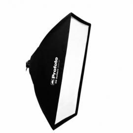 Profoto 3x4' HR Softbox (inc. speedring)