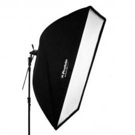 Profoto 4x6' HR (120x180cm) Softbox (inc. speedring)