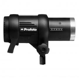 Profoto D1 Air 1000 Single Head Kit