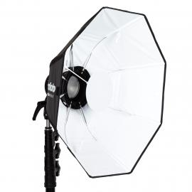 Profoto OCF 2' Beauty Dish White