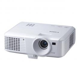 Canon Digital Projector LV-WX300
