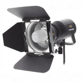 Profoto ProTungsten Air 1000W Kit