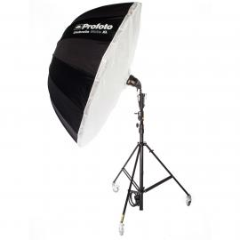 "Profoto Umbrella Deep White XL (165cm/65"")"
