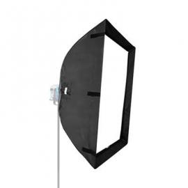 Chimera Large Quartz Plus Softbox 135x180cm