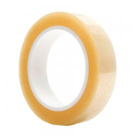 Clear Tape 25mm