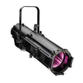 Source 4 CE LED Head Series 2 Lustr - 15°-30°