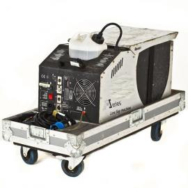 Antari Ice Z-Series Low Fog Machine