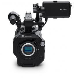 Sony FS7 MKII 4K UHD XDCAM Body Only Kit